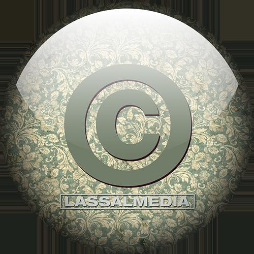 LassalMedia – Protect your work!
