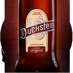 Visualization for Duckstein
