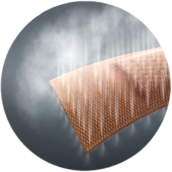 Photorealistic Key Visuals / Healthcare Product / Band Aid
